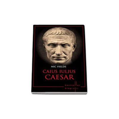 Nic Fields, Caius Iulius Caesar