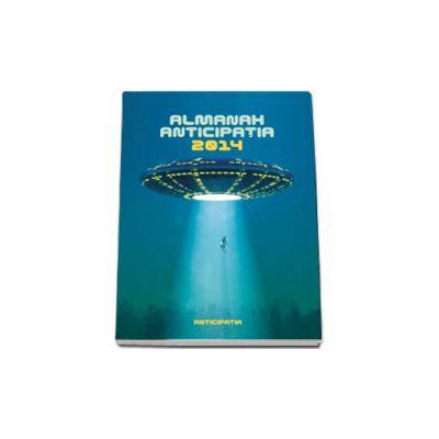 Almanahul Anticipatia 2014