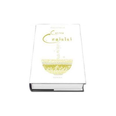 Cartea ceaiului (Colectia Bonton)