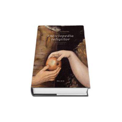 Enciclopedia religiilor ( Volumul I)