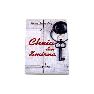 Cheia din Smirna