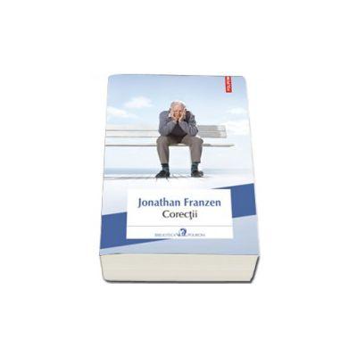 Corectii (Editia 2013)