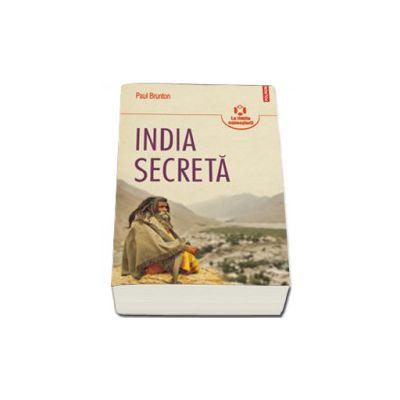 India secreta