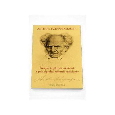 Arthur Schopenhauer, Despre ierarhiile divine. Fascinatia Unului si lumile din noi