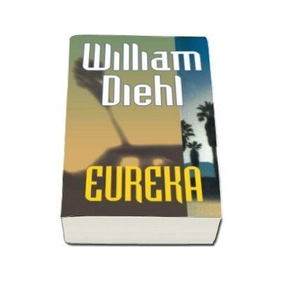 Eureka - Carte de buzunar