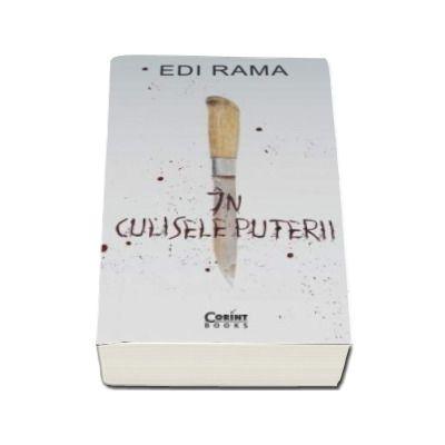 Edi Rama, In culisele puterii