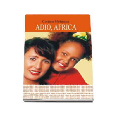ADIO AFRICA