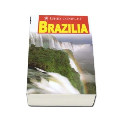 Brazilia - Ghid complet