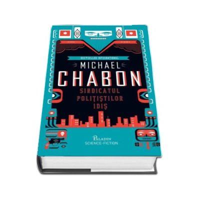 Michael Chabon, Sindicatul politistilor idis