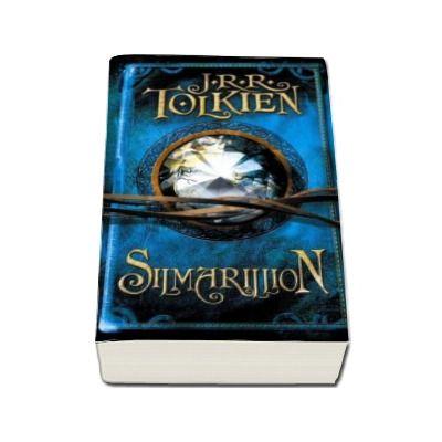 Silmarillion (J. R. R. Tolkien)