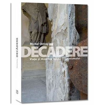 Decadere (Michel Onfray)