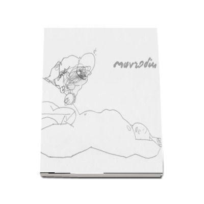 Mavrodin (Henry Mavrodin)