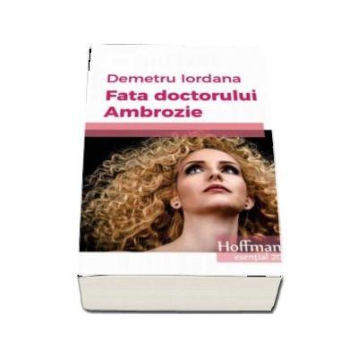 Fata doctorului Ambrozie