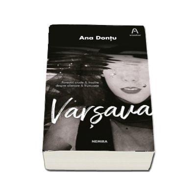 Varsava (Ana Dontu)